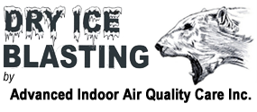 Dry Ice Blasting and Industrial Cleaning