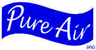 logo-pureair