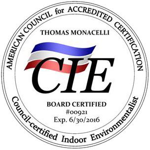 ThomasMonacelli-CIESeal