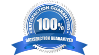 customer-testimonials-satisfaction-guaranteed-seal