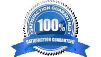 customer-testimonials-satisfaction-guaranteed-seal
