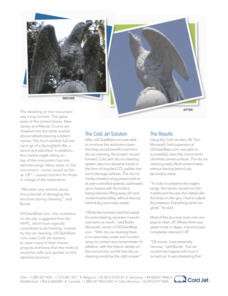 dry-ice-historical-restoration-02