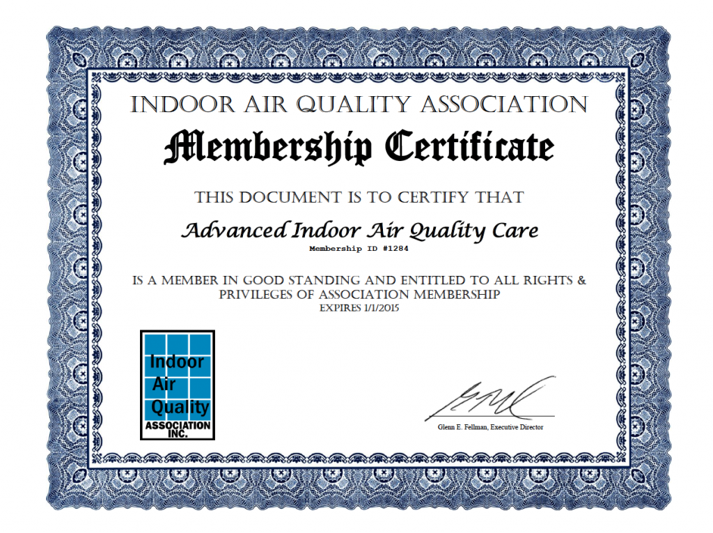 license-iaqa-membership
