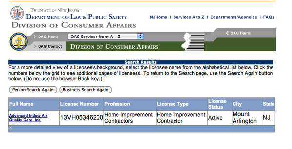 license-nj-consumeraffairs