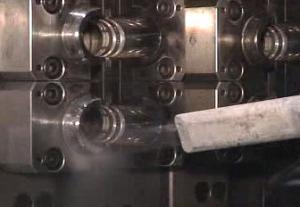 plastics-ice-blasting